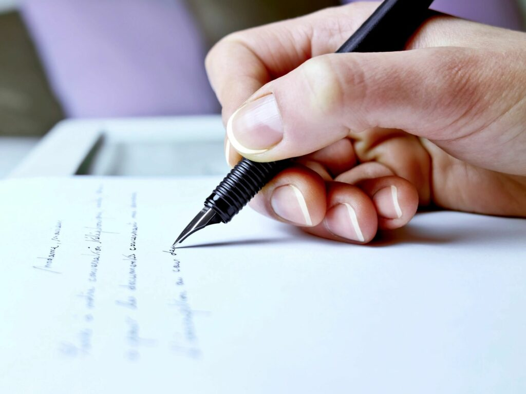 B2B Case Study Writer