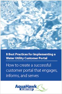 8 Best Practices