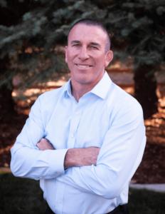 B2B SaaS Writing Services-Todd Brehe